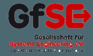 gfse_logo