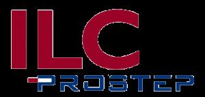 ilc_prostep_logo