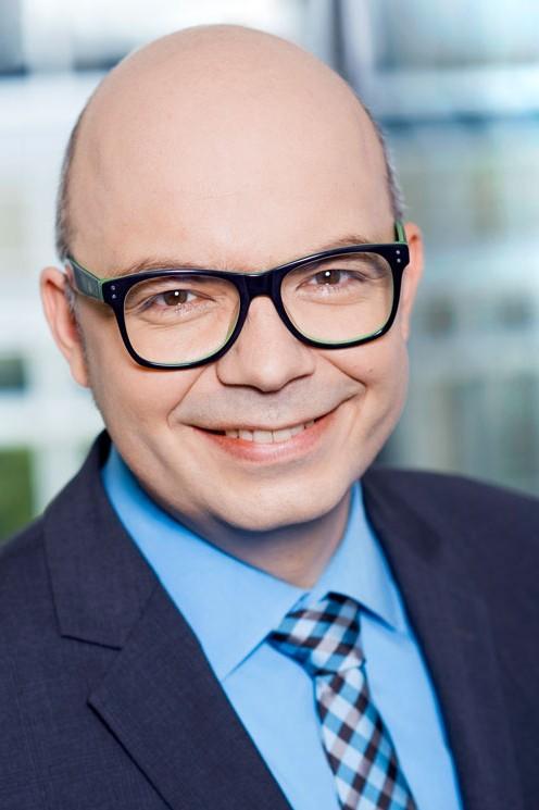 Stefan Finkel 3DSE