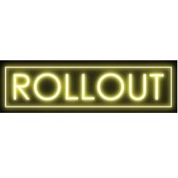KA RaceIng Rollout