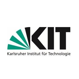 Logo KIT Karlsruhe