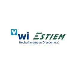 Logo VWI Dresden e.V.