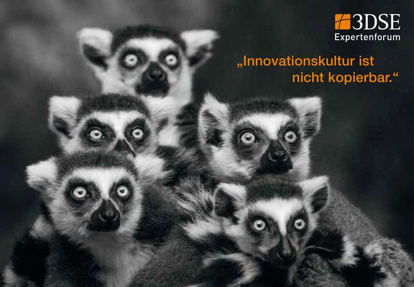 Experten Forum Innovation 2015