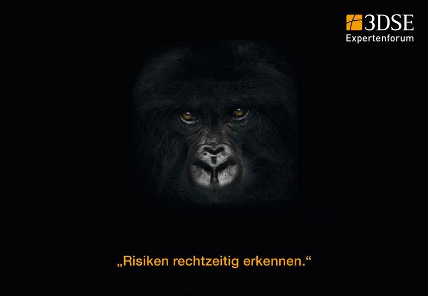 Expertenforum Risikomanagement 2013