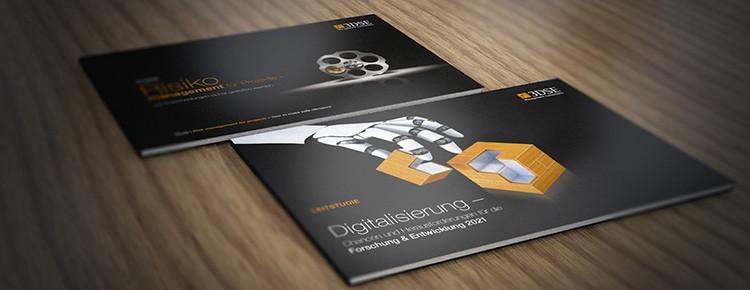 Digitalisierung Produktentwicklung