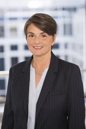 Donatella Turrini