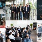 Impressionen der F&E Leitkonferenz 2018