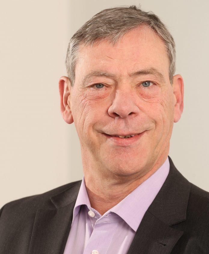 Jochen Bühner