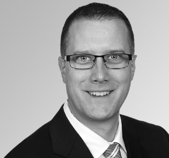 Dr. Lorenz Hagenmeyer