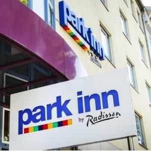 F&E Konferenz Hotel Park Inn