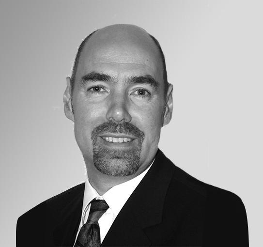 Dr. Christoph Heer