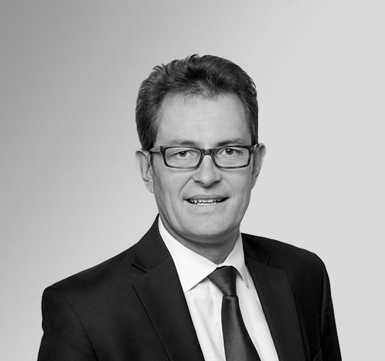 Prof. Dr. Christoph Luetge