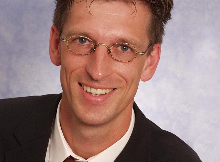 Reinhard_Wiedenmann