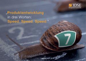 Summar< Card Komplexe Produktentwicklung mit Effizienz und Speed
