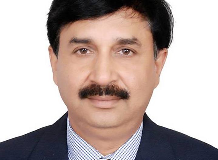 Susheel Sinha_Hero