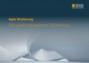Agile Skalierung Workshop