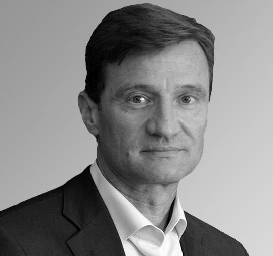 Dr. Markus Braunsperger
