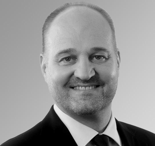 Dr. Tobias Abeln