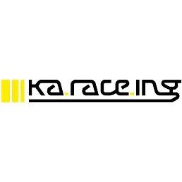 KA-RacIng-Logo-3dse