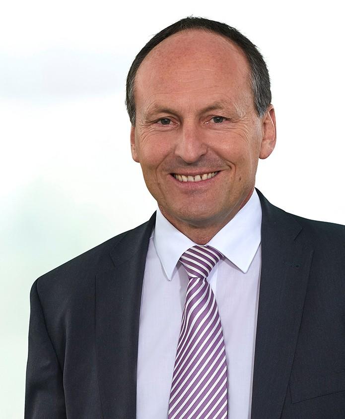 Ralf Klädtke