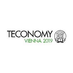 TECONOMY_Vienna_Logo_klein
