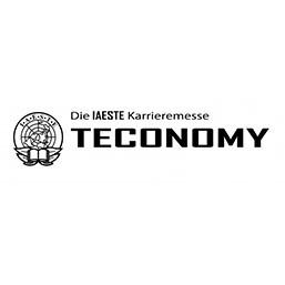 Teconomy-Linz-3dse