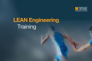 LEAN Engineering Training_3DSE Website