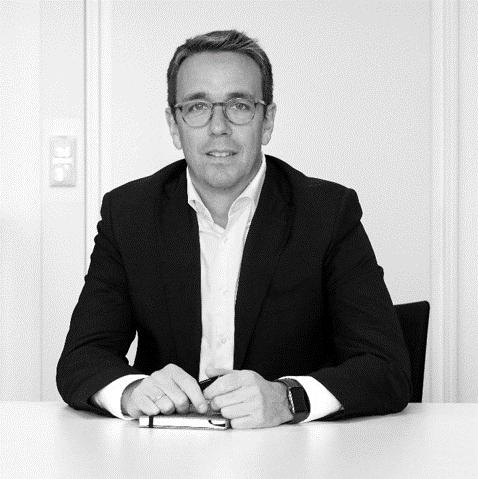 Carsten Helbing VW AG F&E Leitkonferenz 2021