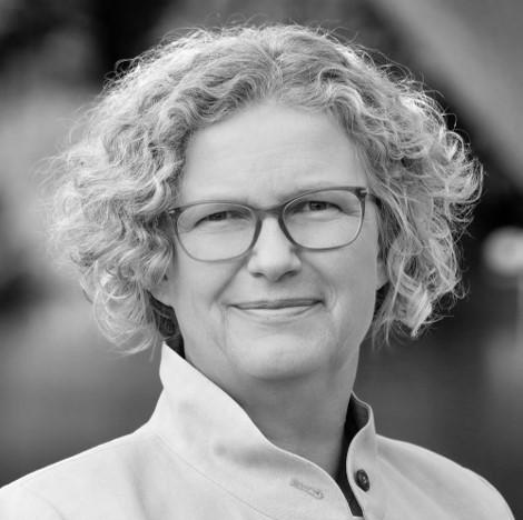 Claudia Kessler_R&D Management Conference 2021