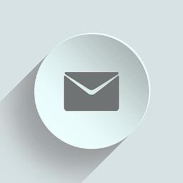 E-Mail-Icon