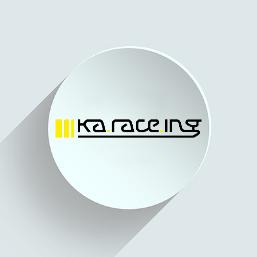 Logo KIT KA-RaceIng