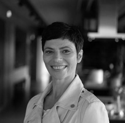Dr. Silke Maurer BSH F&E Leitkonferenz 2021
