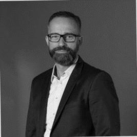 Thomas Kamla VW AG F&E Leitkonferenz 2021