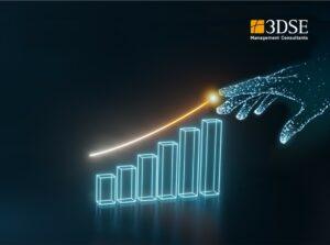 3DSE R&D Performance Study 2021