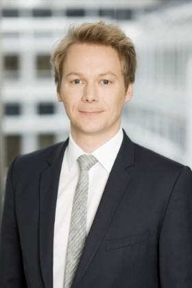 Josef Wohlrab